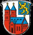 Wappen Weilmünster.png