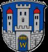 Wappen Witzenhausen.png