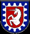 Wappen Zindelstein.png