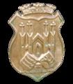 Wappen an den Strassenlaternen in Beeskow.png