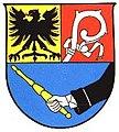 Wappen at bischofshofen.jpg
