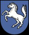 Wappen at burgkirchen.png