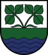 Wappen at oetz.png
