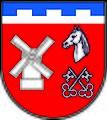 Wappen der Ortsgemeinde Emmelbaum.jpg