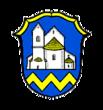 Coat of arms of erdweg