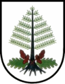 Wappen laussnitz.png