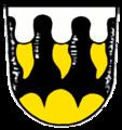 Wappen von Igling.png