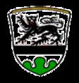 Wappen von Pürgen.png