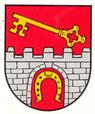 Wappen von Schweighofen.png