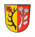 Wappen von Weißenohe.png