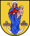 Wittichenau