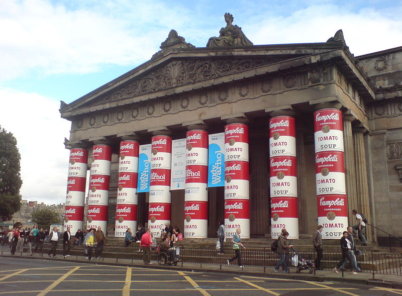 File:Warhol exhibition.jpg