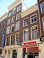 Warmoesstraat 127-129, Amsterdam.JPG