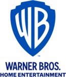 Warner Bros. Home Entertainment logo 2019.png