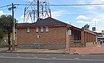 Warren Post Office 004.JPG