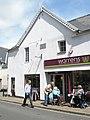 Warrens in Barnstaple High Street - geograph.org.uk - 942802.jpg