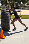 Warrior challenge, Think pink 131010-M-NT332-986.jpg