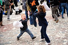 Warsaw Pillow Fight 2010 (4487959761).jpg