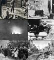 Warsaw Uprising.png