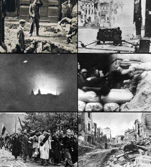 Варшавское восстание.png