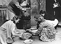 Warsaw Uprising - Peżetki (1944).jpg