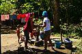 Washing of clothes Nabua WTR.jpg