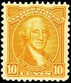 Washington 1932 Issue-10c.jpg