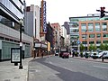 Washington Street Theatre District.jpg