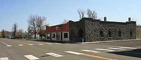 Washtucna Washington Main Street IMG 1246.jpg