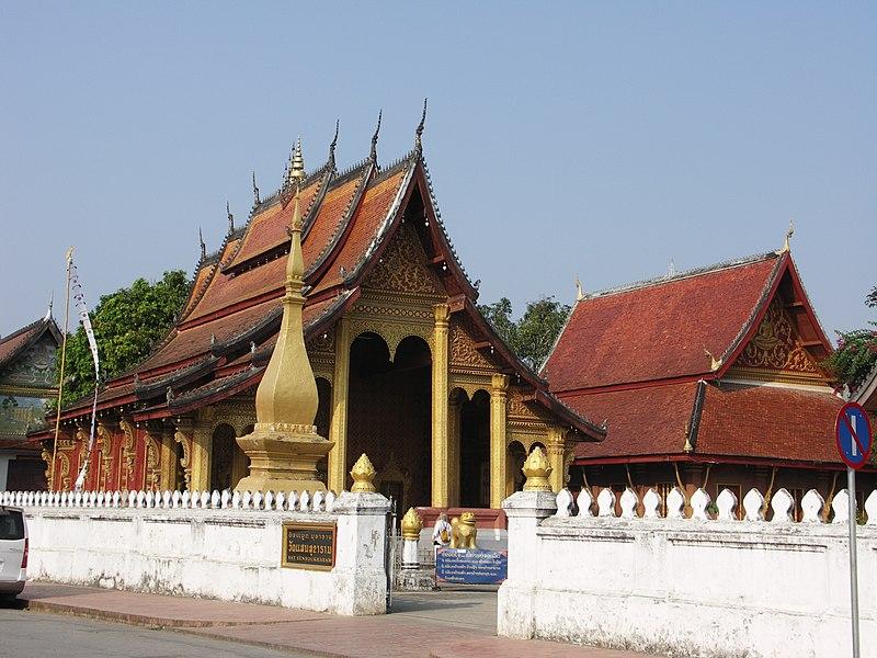 File:Wat Sensoukharam (33528300926).jpg