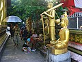 Wat Si Muang CIMG Vientiane ワット・シムアン ビエンチャン CIMG4979Wat Si Muang.jpg