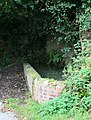 Water Trough - geograph.org.uk - 571975.jpg