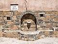 Water Well Selakano Crete 01.jpg