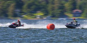 Water scooter racers 3 2012.jpg