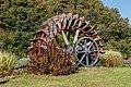 Water wheel - Zell am Harmersbach 01.jpg