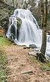 Waterfall in Muret-le-Chateau 10.jpg