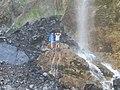 Waterfall in valbona.jpg