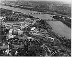 Watergate construction aerial 7dd68bd3dad6909d43df9ac7f972970d.jpg