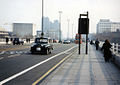 Waterloo Bridge, 15 March 1996.jpg