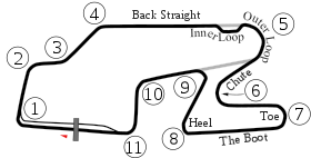 Watkins Glen International Track Map.svg