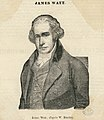 Watt, James Byers (1736-1819) CIPB1180.jpg