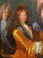 Watteau French Dauphin (detail) 03.jpg