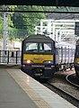 Waverley Station 11.jpg