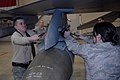 Weapons Load Crew Secure Munitions.jpg