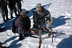 Weapons training in the snow DVIDS92111.jpg