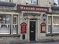Weavers Answer - geograph.org.uk - 1234086.jpg