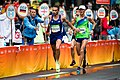 Web 5 MaratonaMASC AN2I1190-c-2016HeusiAction Motta.jpg