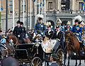 Wedding of Prince Carl Philip, Duke of Värmland, and Sofia Hellqvist in 2015-7.jpg