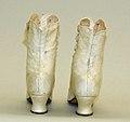 Wedding shoes MET CI43.114.5ab B.jpg