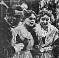Weeladybetty-scene-1917-newspaper.jpg